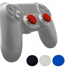 Playstation 4 Thumb Grips Joystick cover